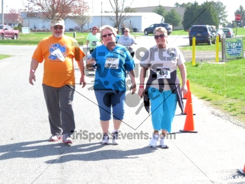 Builder's Dash 5K Run/Walk<br><br><br><br><a href='http://www.trisportsevents.com/pics/14_Habitat_5K_271.JPG' download='14_Habitat_5K_271.JPG'>Click here to download.</a><Br><a href='http://www.facebook.com/sharer.php?u=http:%2F%2Fwww.trisportsevents.com%2Fpics%2F14_Habitat_5K_271.JPG&t=Builder's Dash 5K Run/Walk' target='_blank'><img src='images/fb_share.png' width='100'></a>