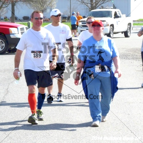 Builder's Dash 5K Run/Walk<br><br><br><br><a href='http://www.trisportsevents.com/pics/14_Habitat_5K_273.JPG' download='14_Habitat_5K_273.JPG'>Click here to download.</a><Br><a href='http://www.facebook.com/sharer.php?u=http:%2F%2Fwww.trisportsevents.com%2Fpics%2F14_Habitat_5K_273.JPG&t=Builder's Dash 5K Run/Walk' target='_blank'><img src='images/fb_share.png' width='100'></a>