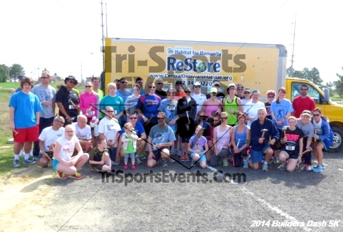Builder's Dash 5K Run/Walk<br><br><br><br><a href='http://www.trisportsevents.com/pics/14_Habitat_5K_274.JPG' download='14_Habitat_5K_274.JPG'>Click here to download.</a><Br><a href='http://www.facebook.com/sharer.php?u=http:%2F%2Fwww.trisportsevents.com%2Fpics%2F14_Habitat_5K_274.JPG&t=Builder's Dash 5K Run/Walk' target='_blank'><img src='images/fb_share.png' width='100'></a>