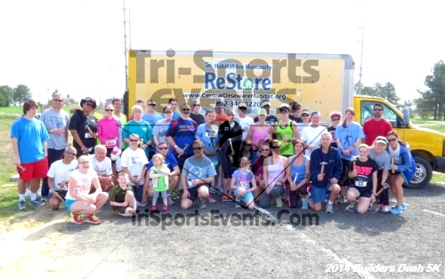 Builder's Dash 5K Run/Walk<br><br><br><br><a href='http://www.trisportsevents.com/pics/14_Habitat_5K_276.JPG' download='14_Habitat_5K_276.JPG'>Click here to download.</a><Br><a href='http://www.facebook.com/sharer.php?u=http:%2F%2Fwww.trisportsevents.com%2Fpics%2F14_Habitat_5K_276.JPG&t=Builder's Dash 5K Run/Walk' target='_blank'><img src='images/fb_share.png' width='100'></a>