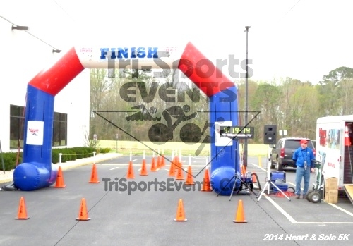 Heart & Sole 5K<br><br><br><br><a href='http://www.trisportsevents.com/pics/14_Heart_&_Sole_5K_003.JPG' download='14_Heart_&_Sole_5K_003.JPG'>Click here to download.</a><Br><a href='http://www.facebook.com/sharer.php?u=http:%2F%2Fwww.trisportsevents.com%2Fpics%2F14_Heart_&_Sole_5K_003.JPG&t=Heart & Sole 5K' target='_blank'><img src='images/fb_share.png' width='100'></a>