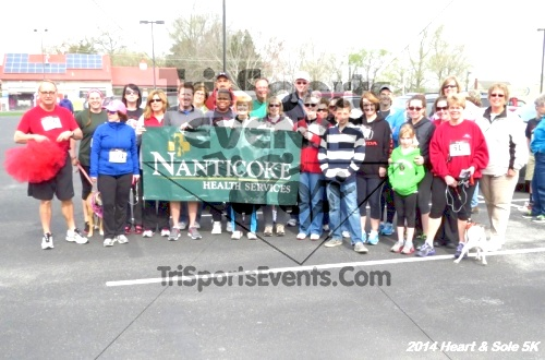 Heart & Sole 5K<br><br><br><br><a href='http://www.trisportsevents.com/pics/14_Heart_&_Sole_5K_006.JPG' download='14_Heart_&_Sole_5K_006.JPG'>Click here to download.</a><Br><a href='http://www.facebook.com/sharer.php?u=http:%2F%2Fwww.trisportsevents.com%2Fpics%2F14_Heart_&_Sole_5K_006.JPG&t=Heart & Sole 5K' target='_blank'><img src='images/fb_share.png' width='100'></a>