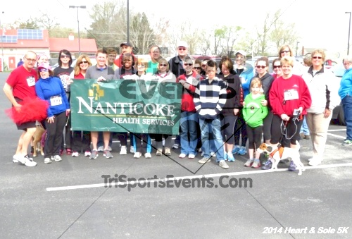Heart & Sole 5K<br><br><br><br><a href='http://www.trisportsevents.com/pics/14_Heart_&_Sole_5K_007.JPG' download='14_Heart_&_Sole_5K_007.JPG'>Click here to download.</a><Br><a href='http://www.facebook.com/sharer.php?u=http:%2F%2Fwww.trisportsevents.com%2Fpics%2F14_Heart_&_Sole_5K_007.JPG&t=Heart & Sole 5K' target='_blank'><img src='images/fb_share.png' width='100'></a>