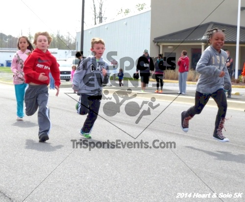Heart & Sole 5K<br><br><br><br><a href='http://www.trisportsevents.com/pics/14_Heart_&_Sole_5K_012.JPG' download='14_Heart_&_Sole_5K_012.JPG'>Click here to download.</a><Br><a href='http://www.facebook.com/sharer.php?u=http:%2F%2Fwww.trisportsevents.com%2Fpics%2F14_Heart_&_Sole_5K_012.JPG&t=Heart & Sole 5K' target='_blank'><img src='images/fb_share.png' width='100'></a>