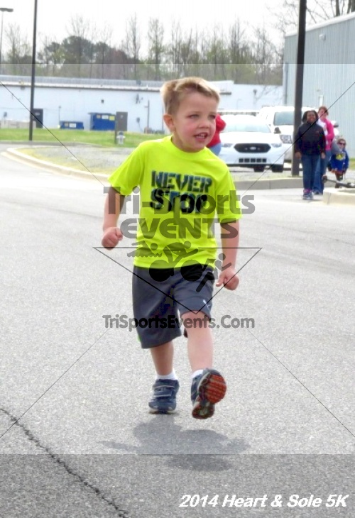 Heart & Sole 5K<br><br><br><br><a href='https://www.trisportsevents.com/pics/14_Heart_&_Sole_5K_015.JPG' download='14_Heart_&_Sole_5K_015.JPG'>Click here to download.</a><Br><a href='http://www.facebook.com/sharer.php?u=http:%2F%2Fwww.trisportsevents.com%2Fpics%2F14_Heart_&_Sole_5K_015.JPG&t=Heart & Sole 5K' target='_blank'><img src='images/fb_share.png' width='100'></a>
