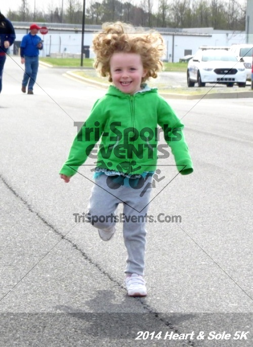 Heart & Sole 5K<br><br><br><br><a href='https://www.trisportsevents.com/pics/14_Heart_&_Sole_5K_018.JPG' download='14_Heart_&_Sole_5K_018.JPG'>Click here to download.</a><Br><a href='http://www.facebook.com/sharer.php?u=http:%2F%2Fwww.trisportsevents.com%2Fpics%2F14_Heart_&_Sole_5K_018.JPG&t=Heart & Sole 5K' target='_blank'><img src='images/fb_share.png' width='100'></a>