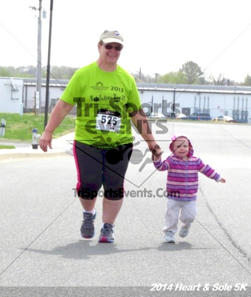 Heart & Sole 5K<br><br><br><br><a href='http://www.trisportsevents.com/pics/14_Heart_&_Sole_5K_020.JPG' download='14_Heart_&_Sole_5K_020.JPG'>Click here to download.</a><Br><a href='http://www.facebook.com/sharer.php?u=http:%2F%2Fwww.trisportsevents.com%2Fpics%2F14_Heart_&_Sole_5K_020.JPG&t=Heart & Sole 5K' target='_blank'><img src='images/fb_share.png' width='100'></a>
