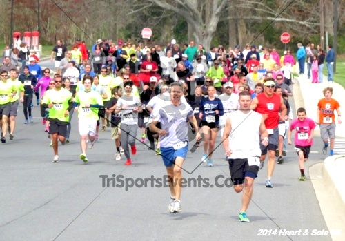 Heart & Sole 5K<br><br><br><br><a href='http://www.trisportsevents.com/pics/14_Heart_&_Sole_5K_025.JPG' download='14_Heart_&_Sole_5K_025.JPG'>Click here to download.</a><Br><a href='http://www.facebook.com/sharer.php?u=http:%2F%2Fwww.trisportsevents.com%2Fpics%2F14_Heart_&_Sole_5K_025.JPG&t=Heart & Sole 5K' target='_blank'><img src='images/fb_share.png' width='100'></a>