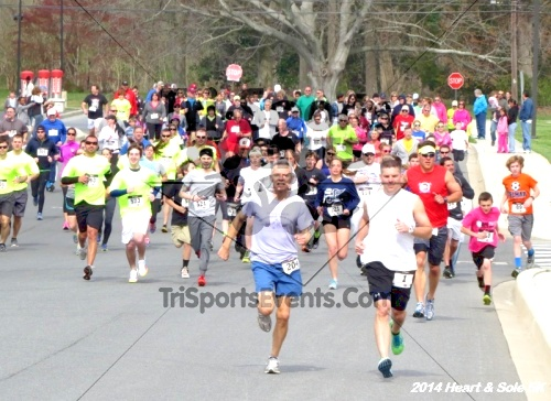 Heart & Sole 5K<br><br><br><br><a href='https://www.trisportsevents.com/pics/14_Heart_&_Sole_5K_026.JPG' download='14_Heart_&_Sole_5K_026.JPG'>Click here to download.</a><Br><a href='http://www.facebook.com/sharer.php?u=http:%2F%2Fwww.trisportsevents.com%2Fpics%2F14_Heart_&_Sole_5K_026.JPG&t=Heart & Sole 5K' target='_blank'><img src='images/fb_share.png' width='100'></a>