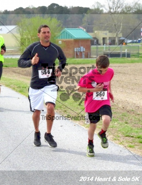 Heart & Sole 5K<br><br><br><br><a href='https://www.trisportsevents.com/pics/14_Heart_&_Sole_5K_031.JPG' download='14_Heart_&_Sole_5K_031.JPG'>Click here to download.</a><Br><a href='http://www.facebook.com/sharer.php?u=http:%2F%2Fwww.trisportsevents.com%2Fpics%2F14_Heart_&_Sole_5K_031.JPG&t=Heart & Sole 5K' target='_blank'><img src='images/fb_share.png' width='100'></a>