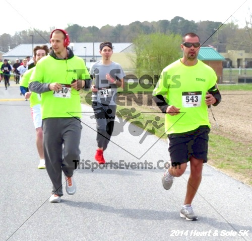 Heart & Sole 5K<br><br><br><br><a href='https://www.trisportsevents.com/pics/14_Heart_&_Sole_5K_032.JPG' download='14_Heart_&_Sole_5K_032.JPG'>Click here to download.</a><Br><a href='http://www.facebook.com/sharer.php?u=http:%2F%2Fwww.trisportsevents.com%2Fpics%2F14_Heart_&_Sole_5K_032.JPG&t=Heart & Sole 5K' target='_blank'><img src='images/fb_share.png' width='100'></a>