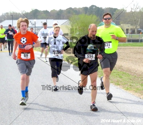 Heart & Sole 5K<br><br><br><br><a href='http://www.trisportsevents.com/pics/14_Heart_&_Sole_5K_035.JPG' download='14_Heart_&_Sole_5K_035.JPG'>Click here to download.</a><Br><a href='http://www.facebook.com/sharer.php?u=http:%2F%2Fwww.trisportsevents.com%2Fpics%2F14_Heart_&_Sole_5K_035.JPG&t=Heart & Sole 5K' target='_blank'><img src='images/fb_share.png' width='100'></a>