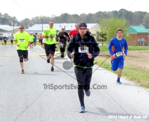 Heart & Sole 5K<br><br><br><br><a href='https://www.trisportsevents.com/pics/14_Heart_&_Sole_5K_037.JPG' download='14_Heart_&_Sole_5K_037.JPG'>Click here to download.</a><Br><a href='http://www.facebook.com/sharer.php?u=http:%2F%2Fwww.trisportsevents.com%2Fpics%2F14_Heart_&_Sole_5K_037.JPG&t=Heart & Sole 5K' target='_blank'><img src='images/fb_share.png' width='100'></a>