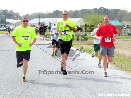 Heart & Sole 5K<br><br><br><br><a href='http://www.trisportsevents.com/pics/14_Heart_&_Sole_5K_038.JPG' download='14_Heart_&_Sole_5K_038.JPG'>Click here to download.</a><Br><a href='http://www.facebook.com/sharer.php?u=http:%2F%2Fwww.trisportsevents.com%2Fpics%2F14_Heart_&_Sole_5K_038.JPG&t=Heart & Sole 5K' target='_blank'><img src='images/fb_share.png' width='100'></a>