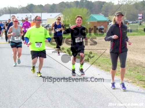 Heart & Sole 5K<br><br><br><br><a href='http://www.trisportsevents.com/pics/14_Heart_&_Sole_5K_041.JPG' download='14_Heart_&_Sole_5K_041.JPG'>Click here to download.</a><Br><a href='http://www.facebook.com/sharer.php?u=http:%2F%2Fwww.trisportsevents.com%2Fpics%2F14_Heart_&_Sole_5K_041.JPG&t=Heart & Sole 5K' target='_blank'><img src='images/fb_share.png' width='100'></a>