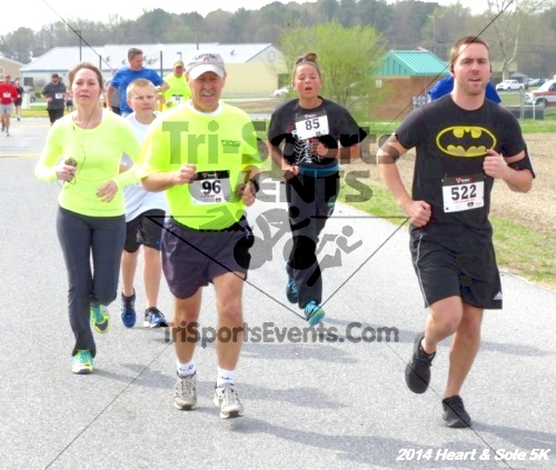 Heart & Sole 5K<br><br><br><br><a href='https://www.trisportsevents.com/pics/14_Heart_&_Sole_5K_045.JPG' download='14_Heart_&_Sole_5K_045.JPG'>Click here to download.</a><Br><a href='http://www.facebook.com/sharer.php?u=http:%2F%2Fwww.trisportsevents.com%2Fpics%2F14_Heart_&_Sole_5K_045.JPG&t=Heart & Sole 5K' target='_blank'><img src='images/fb_share.png' width='100'></a>
