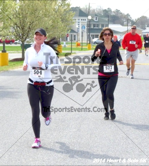 Heart & Sole 5K<br><br><br><br><a href='https://www.trisportsevents.com/pics/14_Heart_&_Sole_5K_048.JPG' download='14_Heart_&_Sole_5K_048.JPG'>Click here to download.</a><Br><a href='http://www.facebook.com/sharer.php?u=http:%2F%2Fwww.trisportsevents.com%2Fpics%2F14_Heart_&_Sole_5K_048.JPG&t=Heart & Sole 5K' target='_blank'><img src='images/fb_share.png' width='100'></a>