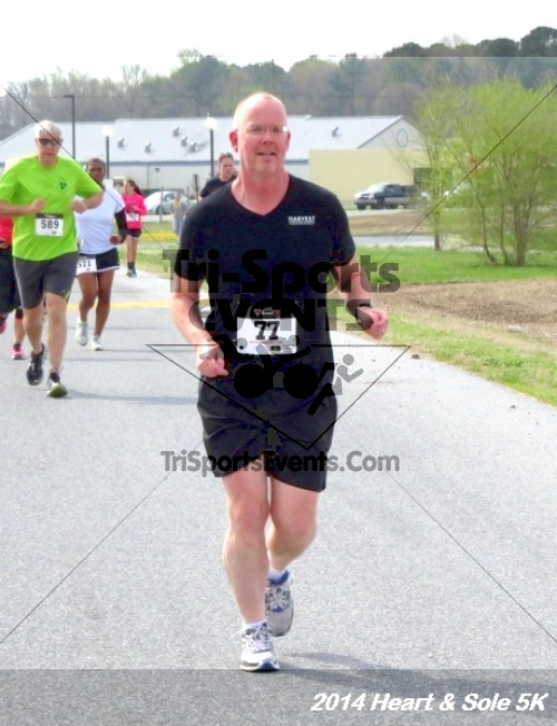 Heart & Sole 5K<br><br><br><br><a href='https://www.trisportsevents.com/pics/14_Heart_&_Sole_5K_054.JPG' download='14_Heart_&_Sole_5K_054.JPG'>Click here to download.</a><Br><a href='http://www.facebook.com/sharer.php?u=http:%2F%2Fwww.trisportsevents.com%2Fpics%2F14_Heart_&_Sole_5K_054.JPG&t=Heart & Sole 5K' target='_blank'><img src='images/fb_share.png' width='100'></a>