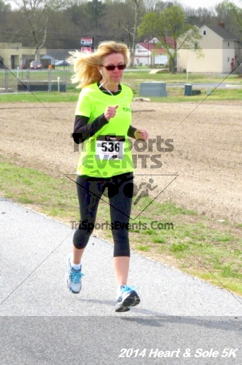 Heart & Sole 5K<br><br><br><br><a href='http://www.trisportsevents.com/pics/14_Heart_&_Sole_5K_060.JPG' download='14_Heart_&_Sole_5K_060.JPG'>Click here to download.</a><Br><a href='http://www.facebook.com/sharer.php?u=http:%2F%2Fwww.trisportsevents.com%2Fpics%2F14_Heart_&_Sole_5K_060.JPG&t=Heart & Sole 5K' target='_blank'><img src='images/fb_share.png' width='100'></a>