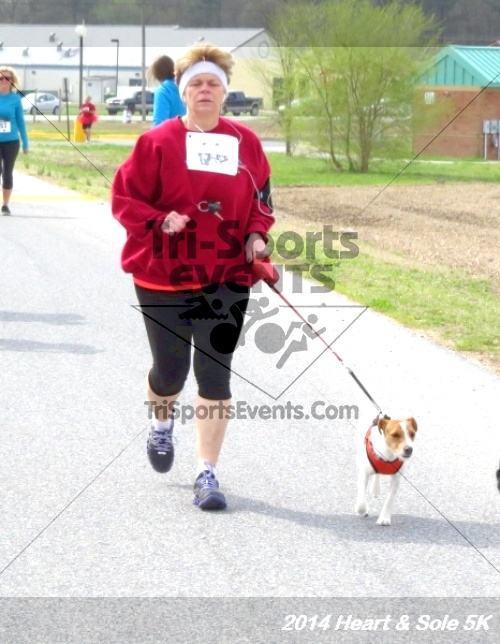 Heart & Sole 5K<br><br><br><br><a href='https://www.trisportsevents.com/pics/14_Heart_&_Sole_5K_064.JPG' download='14_Heart_&_Sole_5K_064.JPG'>Click here to download.</a><Br><a href='http://www.facebook.com/sharer.php?u=http:%2F%2Fwww.trisportsevents.com%2Fpics%2F14_Heart_&_Sole_5K_064.JPG&t=Heart & Sole 5K' target='_blank'><img src='images/fb_share.png' width='100'></a>