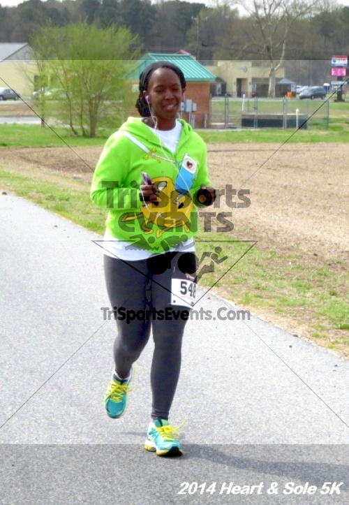 Heart & Sole 5K<br><br><br><br><a href='https://www.trisportsevents.com/pics/14_Heart_&_Sole_5K_068.JPG' download='14_Heart_&_Sole_5K_068.JPG'>Click here to download.</a><Br><a href='http://www.facebook.com/sharer.php?u=http:%2F%2Fwww.trisportsevents.com%2Fpics%2F14_Heart_&_Sole_5K_068.JPG&t=Heart & Sole 5K' target='_blank'><img src='images/fb_share.png' width='100'></a>