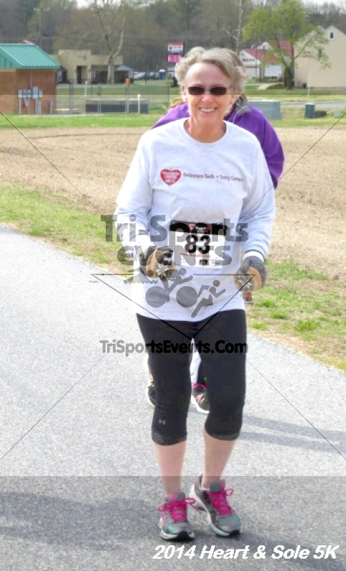 Heart & Sole 5K<br><br><br><br><a href='https://www.trisportsevents.com/pics/14_Heart_&_Sole_5K_080.JPG' download='14_Heart_&_Sole_5K_080.JPG'>Click here to download.</a><Br><a href='http://www.facebook.com/sharer.php?u=http:%2F%2Fwww.trisportsevents.com%2Fpics%2F14_Heart_&_Sole_5K_080.JPG&t=Heart & Sole 5K' target='_blank'><img src='images/fb_share.png' width='100'></a>