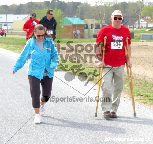 Heart & Sole 5K<br><br><br><br><a href='http://www.trisportsevents.com/pics/14_Heart_&_Sole_5K_082.JPG' download='14_Heart_&_Sole_5K_082.JPG'>Click here to download.</a><Br><a href='http://www.facebook.com/sharer.php?u=http:%2F%2Fwww.trisportsevents.com%2Fpics%2F14_Heart_&_Sole_5K_082.JPG&t=Heart & Sole 5K' target='_blank'><img src='images/fb_share.png' width='100'></a>
