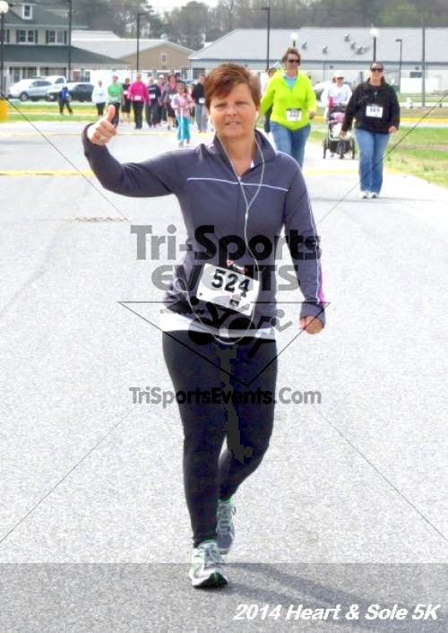 Heart & Sole 5K<br><br><br><br><a href='https://www.trisportsevents.com/pics/14_Heart_&_Sole_5K_085.JPG' download='14_Heart_&_Sole_5K_085.JPG'>Click here to download.</a><Br><a href='http://www.facebook.com/sharer.php?u=http:%2F%2Fwww.trisportsevents.com%2Fpics%2F14_Heart_&_Sole_5K_085.JPG&t=Heart & Sole 5K' target='_blank'><img src='images/fb_share.png' width='100'></a>