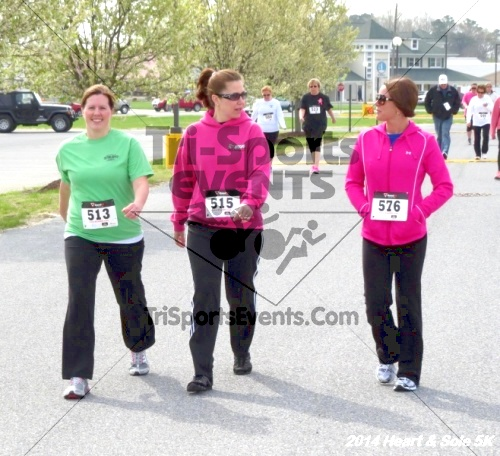 Heart & Sole 5K<br><br><br><br><a href='http://www.trisportsevents.com/pics/14_Heart_&_Sole_5K_091.JPG' download='14_Heart_&_Sole_5K_091.JPG'>Click here to download.</a><Br><a href='http://www.facebook.com/sharer.php?u=http:%2F%2Fwww.trisportsevents.com%2Fpics%2F14_Heart_&_Sole_5K_091.JPG&t=Heart & Sole 5K' target='_blank'><img src='images/fb_share.png' width='100'></a>