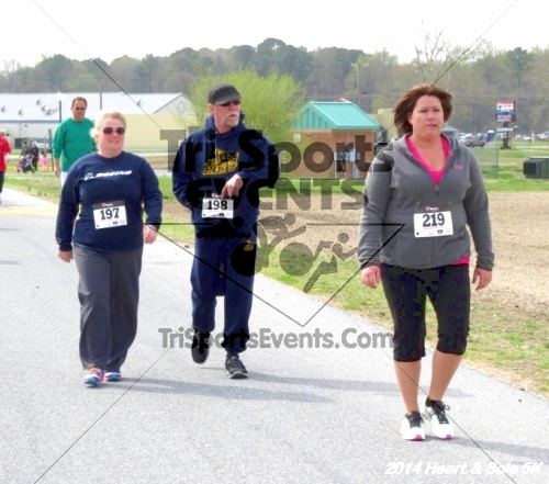 Heart & Sole 5K<br><br><br><br><a href='https://www.trisportsevents.com/pics/14_Heart_&_Sole_5K_092.JPG' download='14_Heart_&_Sole_5K_092.JPG'>Click here to download.</a><Br><a href='http://www.facebook.com/sharer.php?u=http:%2F%2Fwww.trisportsevents.com%2Fpics%2F14_Heart_&_Sole_5K_092.JPG&t=Heart & Sole 5K' target='_blank'><img src='images/fb_share.png' width='100'></a>