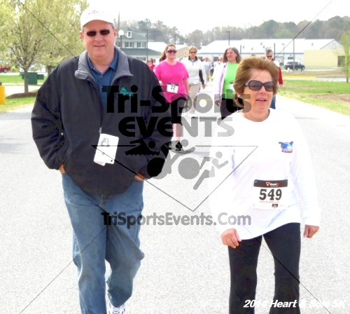 Heart & Sole 5K<br><br><br><br><a href='https://www.trisportsevents.com/pics/14_Heart_&_Sole_5K_096.JPG' download='14_Heart_&_Sole_5K_096.JPG'>Click here to download.</a><Br><a href='http://www.facebook.com/sharer.php?u=http:%2F%2Fwww.trisportsevents.com%2Fpics%2F14_Heart_&_Sole_5K_096.JPG&t=Heart & Sole 5K' target='_blank'><img src='images/fb_share.png' width='100'></a>