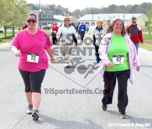 Heart & Sole 5K<br><br><br><br><a href='https://www.trisportsevents.com/pics/14_Heart_&_Sole_5K_098.JPG' download='14_Heart_&_Sole_5K_098.JPG'>Click here to download.</a><Br><a href='http://www.facebook.com/sharer.php?u=http:%2F%2Fwww.trisportsevents.com%2Fpics%2F14_Heart_&_Sole_5K_098.JPG&t=Heart & Sole 5K' target='_blank'><img src='images/fb_share.png' width='100'></a>
