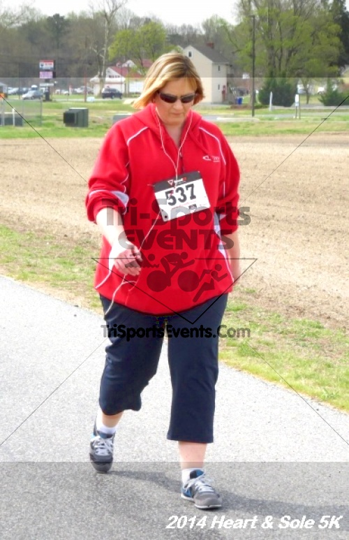 Heart & Sole 5K<br><br><br><br><a href='https://www.trisportsevents.com/pics/14_Heart_&_Sole_5K_099.JPG' download='14_Heart_&_Sole_5K_099.JPG'>Click here to download.</a><Br><a href='http://www.facebook.com/sharer.php?u=http:%2F%2Fwww.trisportsevents.com%2Fpics%2F14_Heart_&_Sole_5K_099.JPG&t=Heart & Sole 5K' target='_blank'><img src='images/fb_share.png' width='100'></a>