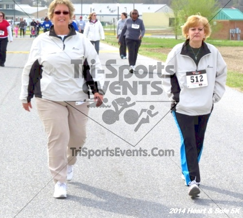 Heart & Sole 5K<br><br><br><br><a href='https://www.trisportsevents.com/pics/14_Heart_&_Sole_5K_100.JPG' download='14_Heart_&_Sole_5K_100.JPG'>Click here to download.</a><Br><a href='http://www.facebook.com/sharer.php?u=http:%2F%2Fwww.trisportsevents.com%2Fpics%2F14_Heart_&_Sole_5K_100.JPG&t=Heart & Sole 5K' target='_blank'><img src='images/fb_share.png' width='100'></a>