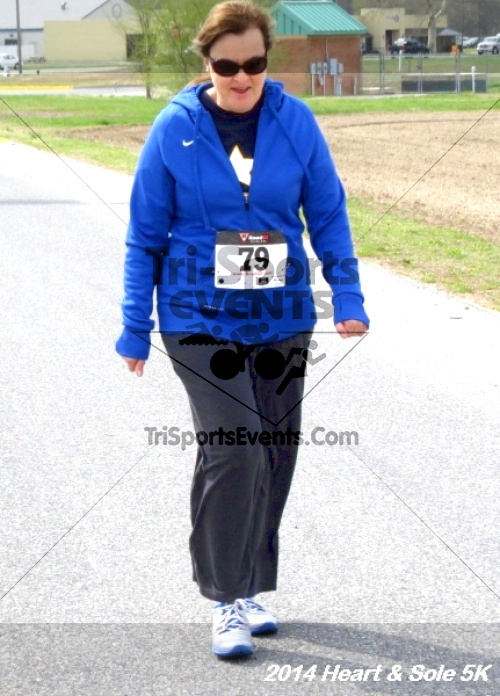 Heart & Sole 5K<br><br><br><br><a href='https://www.trisportsevents.com/pics/14_Heart_&_Sole_5K_103.JPG' download='14_Heart_&_Sole_5K_103.JPG'>Click here to download.</a><Br><a href='http://www.facebook.com/sharer.php?u=http:%2F%2Fwww.trisportsevents.com%2Fpics%2F14_Heart_&_Sole_5K_103.JPG&t=Heart & Sole 5K' target='_blank'><img src='images/fb_share.png' width='100'></a>