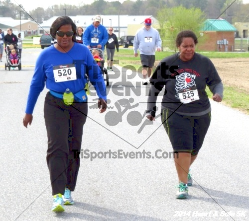 Heart & Sole 5K<br><br><br><br><a href='https://www.trisportsevents.com/pics/14_Heart_&_Sole_5K_105.JPG' download='14_Heart_&_Sole_5K_105.JPG'>Click here to download.</a><Br><a href='http://www.facebook.com/sharer.php?u=http:%2F%2Fwww.trisportsevents.com%2Fpics%2F14_Heart_&_Sole_5K_105.JPG&t=Heart & Sole 5K' target='_blank'><img src='images/fb_share.png' width='100'></a>