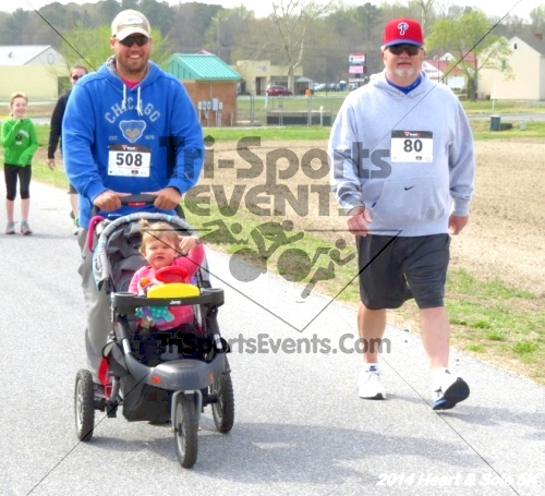 Heart & Sole 5K<br><br><br><br><a href='http://www.trisportsevents.com/pics/14_Heart_&_Sole_5K_106.JPG' download='14_Heart_&_Sole_5K_106.JPG'>Click here to download.</a><Br><a href='http://www.facebook.com/sharer.php?u=http:%2F%2Fwww.trisportsevents.com%2Fpics%2F14_Heart_&_Sole_5K_106.JPG&t=Heart & Sole 5K' target='_blank'><img src='images/fb_share.png' width='100'></a>