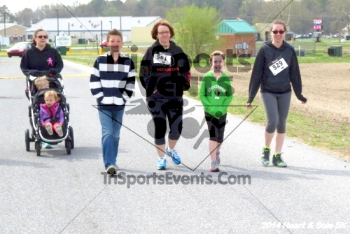 Heart & Sole 5K<br><br><br><br><a href='http://www.trisportsevents.com/pics/14_Heart_&_Sole_5K_107.JPG' download='14_Heart_&_Sole_5K_107.JPG'>Click here to download.</a><Br><a href='http://www.facebook.com/sharer.php?u=http:%2F%2Fwww.trisportsevents.com%2Fpics%2F14_Heart_&_Sole_5K_107.JPG&t=Heart & Sole 5K' target='_blank'><img src='images/fb_share.png' width='100'></a>