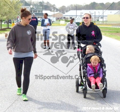 Heart & Sole 5K<br><br><br><br><a href='https://www.trisportsevents.com/pics/14_Heart_&_Sole_5K_108.JPG' download='14_Heart_&_Sole_5K_108.JPG'>Click here to download.</a><Br><a href='http://www.facebook.com/sharer.php?u=http:%2F%2Fwww.trisportsevents.com%2Fpics%2F14_Heart_&_Sole_5K_108.JPG&t=Heart & Sole 5K' target='_blank'><img src='images/fb_share.png' width='100'></a>