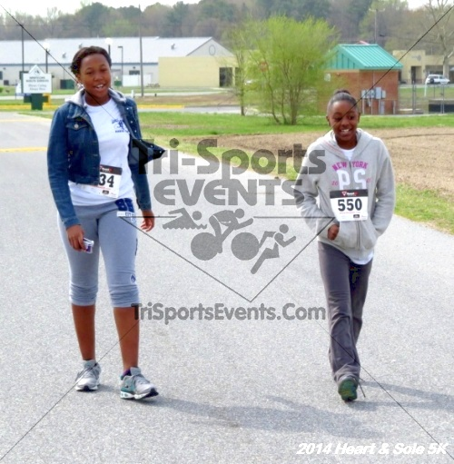 Heart & Sole 5K<br><br><br><br><a href='https://www.trisportsevents.com/pics/14_Heart_&_Sole_5K_109.JPG' download='14_Heart_&_Sole_5K_109.JPG'>Click here to download.</a><Br><a href='http://www.facebook.com/sharer.php?u=http:%2F%2Fwww.trisportsevents.com%2Fpics%2F14_Heart_&_Sole_5K_109.JPG&t=Heart & Sole 5K' target='_blank'><img src='images/fb_share.png' width='100'></a>