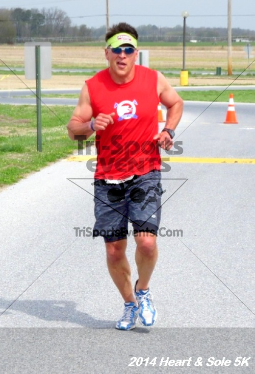 Heart & Sole 5K<br><br><br><br><a href='http://www.trisportsevents.com/pics/14_Heart_&_Sole_5K_111.JPG' download='14_Heart_&_Sole_5K_111.JPG'>Click here to download.</a><Br><a href='http://www.facebook.com/sharer.php?u=http:%2F%2Fwww.trisportsevents.com%2Fpics%2F14_Heart_&_Sole_5K_111.JPG&t=Heart & Sole 5K' target='_blank'><img src='images/fb_share.png' width='100'></a>
