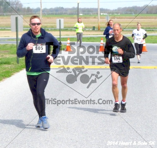 Heart & Sole 5K<br><br><br><br><a href='http://www.trisportsevents.com/pics/14_Heart_&_Sole_5K_115.JPG' download='14_Heart_&_Sole_5K_115.JPG'>Click here to download.</a><Br><a href='http://www.facebook.com/sharer.php?u=http:%2F%2Fwww.trisportsevents.com%2Fpics%2F14_Heart_&_Sole_5K_115.JPG&t=Heart & Sole 5K' target='_blank'><img src='images/fb_share.png' width='100'></a>