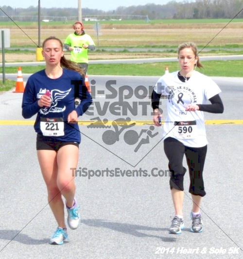 Heart & Sole 5K<br><br><br><br><a href='http://www.trisportsevents.com/pics/14_Heart_&_Sole_5K_116.JPG' download='14_Heart_&_Sole_5K_116.JPG'>Click here to download.</a><Br><a href='http://www.facebook.com/sharer.php?u=http:%2F%2Fwww.trisportsevents.com%2Fpics%2F14_Heart_&_Sole_5K_116.JPG&t=Heart & Sole 5K' target='_blank'><img src='images/fb_share.png' width='100'></a>