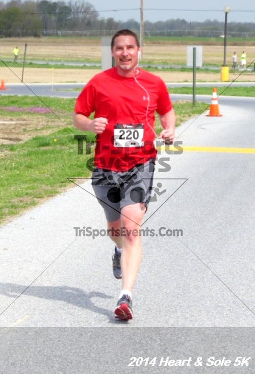 Heart & Sole 5K<br><br><br><br><a href='https://www.trisportsevents.com/pics/14_Heart_&_Sole_5K_120.JPG' download='14_Heart_&_Sole_5K_120.JPG'>Click here to download.</a><Br><a href='http://www.facebook.com/sharer.php?u=http:%2F%2Fwww.trisportsevents.com%2Fpics%2F14_Heart_&_Sole_5K_120.JPG&t=Heart & Sole 5K' target='_blank'><img src='images/fb_share.png' width='100'></a>