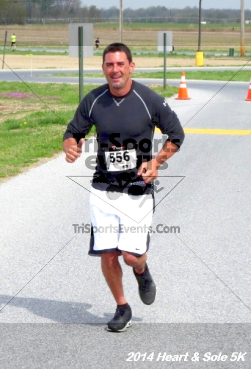 Heart & Sole 5K<br><br><br><br><a href='http://www.trisportsevents.com/pics/14_Heart_&_Sole_5K_122.JPG' download='14_Heart_&_Sole_5K_122.JPG'>Click here to download.</a><Br><a href='http://www.facebook.com/sharer.php?u=http:%2F%2Fwww.trisportsevents.com%2Fpics%2F14_Heart_&_Sole_5K_122.JPG&t=Heart & Sole 5K' target='_blank'><img src='images/fb_share.png' width='100'></a>
