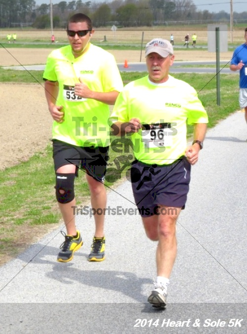 Heart & Sole 5K<br><br><br><br><a href='http://www.trisportsevents.com/pics/14_Heart_&_Sole_5K_128.JPG' download='14_Heart_&_Sole_5K_128.JPG'>Click here to download.</a><Br><a href='http://www.facebook.com/sharer.php?u=http:%2F%2Fwww.trisportsevents.com%2Fpics%2F14_Heart_&_Sole_5K_128.JPG&t=Heart & Sole 5K' target='_blank'><img src='images/fb_share.png' width='100'></a>
