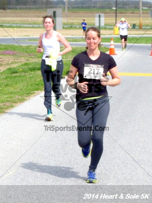 Heart & Sole 5K<br><br><br><br><a href='http://www.trisportsevents.com/pics/14_Heart_&_Sole_5K_134.JPG' download='14_Heart_&_Sole_5K_134.JPG'>Click here to download.</a><Br><a href='http://www.facebook.com/sharer.php?u=http:%2F%2Fwww.trisportsevents.com%2Fpics%2F14_Heart_&_Sole_5K_134.JPG&t=Heart & Sole 5K' target='_blank'><img src='images/fb_share.png' width='100'></a>