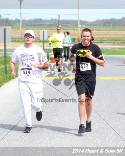 Heart & Sole 5K<br><br><br><br><a href='http://www.trisportsevents.com/pics/14_Heart_&_Sole_5K_138.JPG' download='14_Heart_&_Sole_5K_138.JPG'>Click here to download.</a><Br><a href='http://www.facebook.com/sharer.php?u=http:%2F%2Fwww.trisportsevents.com%2Fpics%2F14_Heart_&_Sole_5K_138.JPG&t=Heart & Sole 5K' target='_blank'><img src='images/fb_share.png' width='100'></a>