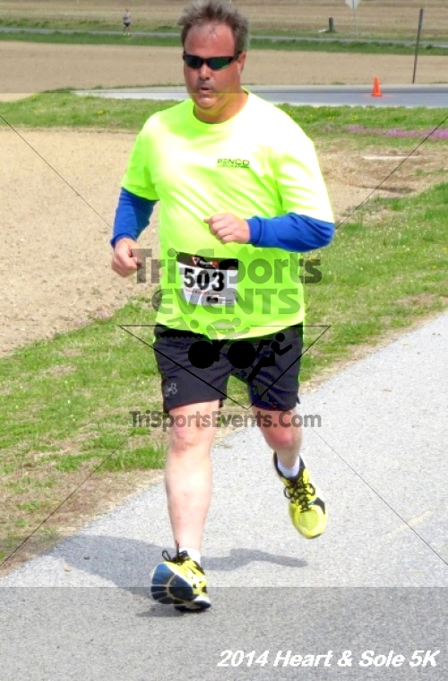 Heart & Sole 5K<br><br><br><br><a href='http://www.trisportsevents.com/pics/14_Heart_&_Sole_5K_144.JPG' download='14_Heart_&_Sole_5K_144.JPG'>Click here to download.</a><Br><a href='http://www.facebook.com/sharer.php?u=http:%2F%2Fwww.trisportsevents.com%2Fpics%2F14_Heart_&_Sole_5K_144.JPG&t=Heart & Sole 5K' target='_blank'><img src='images/fb_share.png' width='100'></a>