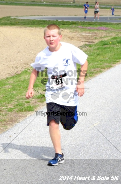 Heart & Sole 5K<br><br><br><br><a href='http://www.trisportsevents.com/pics/14_Heart_&_Sole_5K_145.JPG' download='14_Heart_&_Sole_5K_145.JPG'>Click here to download.</a><Br><a href='http://www.facebook.com/sharer.php?u=http:%2F%2Fwww.trisportsevents.com%2Fpics%2F14_Heart_&_Sole_5K_145.JPG&t=Heart & Sole 5K' target='_blank'><img src='images/fb_share.png' width='100'></a>
